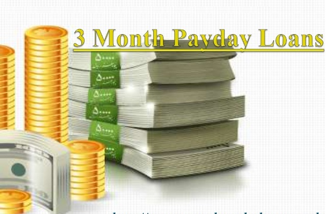 salaryday lending products if you have below-average credit